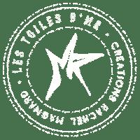 Rachel Magnard, Les Toiles d'M.R. Logo